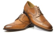 chaussures-derby-homme