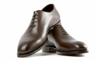 Chaussures-Homme-Luxe-